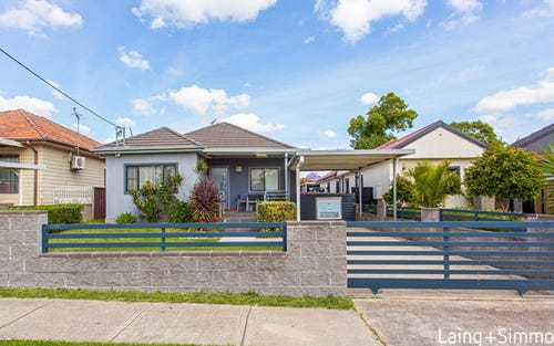 242 Excelsior Street, Guildford NSW 2161