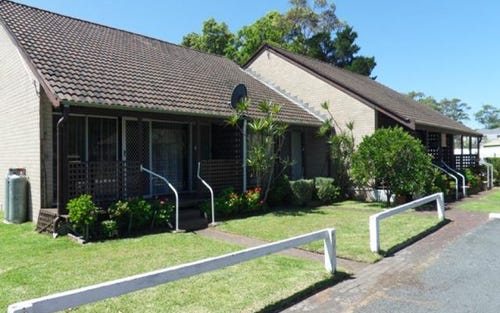 1/214 River Rd, Sussex Inlet NSW