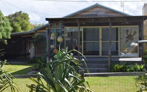 134 Main Street, Wooli NSW 2462