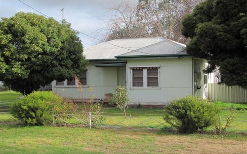 6 Prospect Street, Holbrook NSW 2644