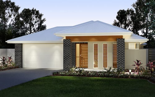 Lot 8 Moonee Sands Estate, Moonee Beach NSW 2450
