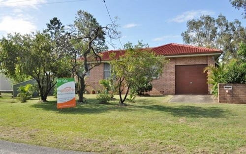 28 Third Avenue, Bonville NSW 2441