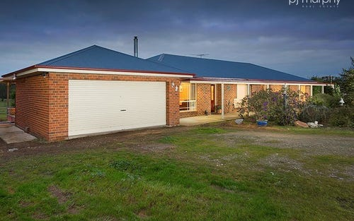 76 Lake View Drive, Table Top NSW 2640