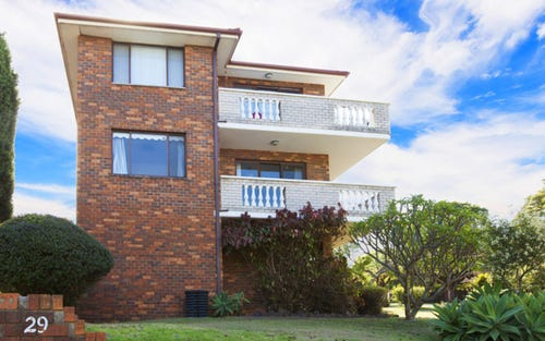 1/29 Walton Crescent, Abbotsford NSW 2046