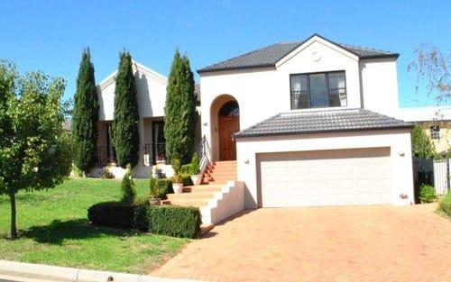 44 Lister Drive, Orange NSW 2800
