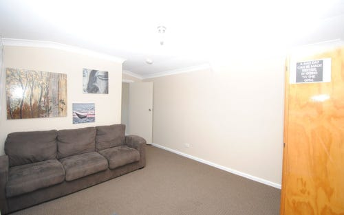 A/6 Calero Street, Lithgow NSW