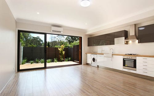 4/64-66 The Esplanade, Thornleigh NSW 2120