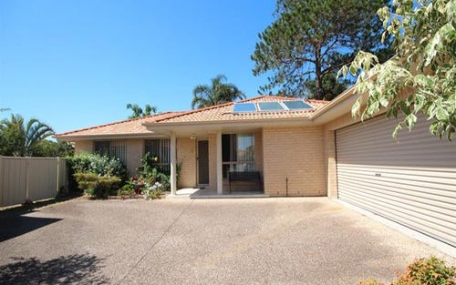 7 Teal Lane, Mallabula NSW 2319