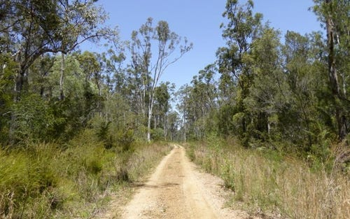 Lot 2 Off -Shark Creek Road, Taloumbi NSW 2463