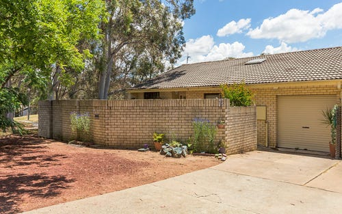 16 Broadsmith Street, Scullin ACT 2614
