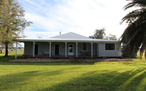 553 Rob Roy Road, Inverell NSW 2360