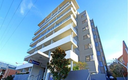 5/6-10 Gladstone Ave, Wollongong NSW 2500