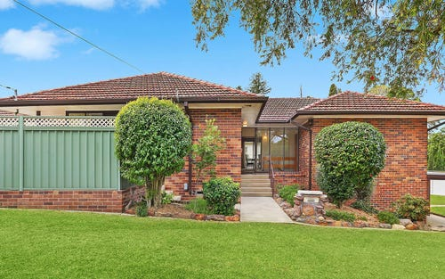 316 Malton Road, North Epping NSW