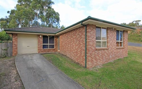 1 Allunga Place, Narrawallee NSW 2539