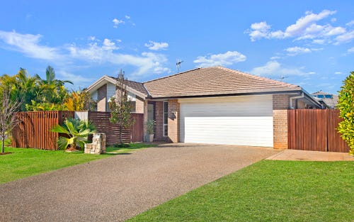 2/63 Currawong Dr, Port Macquarie NSW 2444