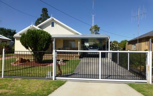 101 Warrah St, Peak Hill NSW 2869