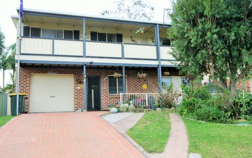 17 Audrey Avenue, Basin View NSW 2540