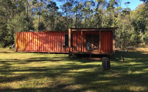 7, Box Gap Rd, Putty NSW 2330