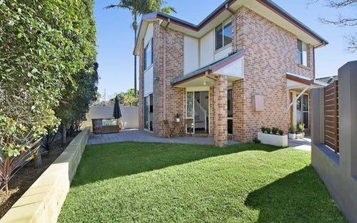 18A Cornwell Road, Allambie Heights NSW 2100