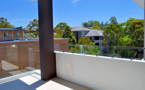 42/2-8 Cook St, Sutherland NSW