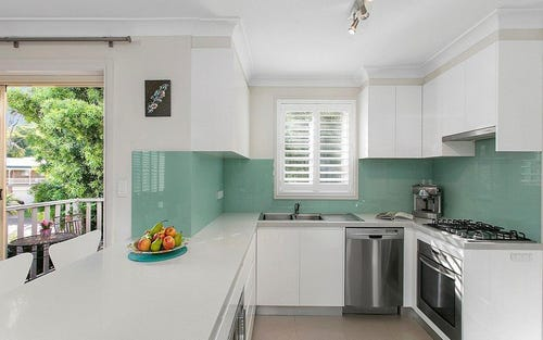 10/49 Mountain Road, Austinmer NSW