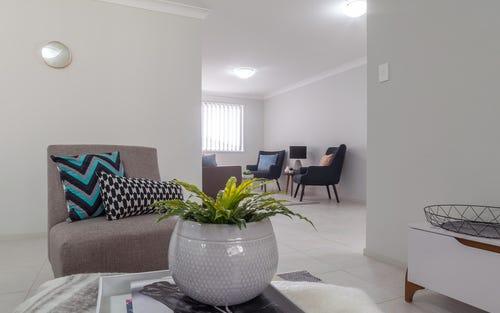24 Viola Place, Edgeworth NSW 2285