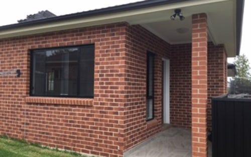 18 Elm Road, Auburn NSW