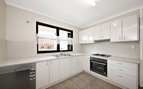 4/2 CECIL STREET, Ashfield NSW 2131