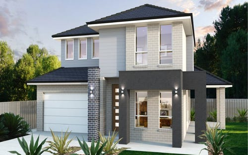 B/Lot 429 Kavanagh Street, Gregory Hills NSW 2557