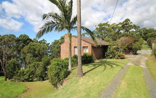 38 Patsys Flat Road, Pacific Palms NSW 2428