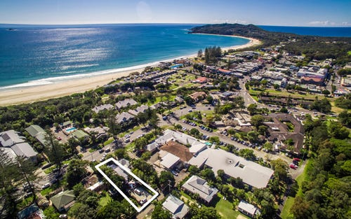 16 Shirley Street, Byron Bay NSW 2481