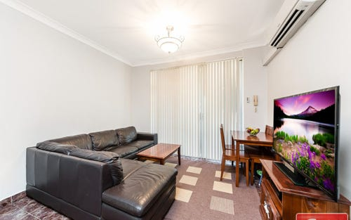 30/20 Speed Street, Liverpool NSW 2170