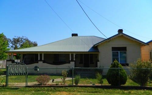 37 Rodgers Street, Kandos NSW 2848