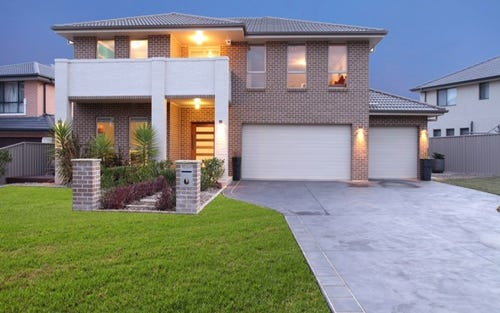 20 Brookman Avenue, Harrington Park NSW 2567