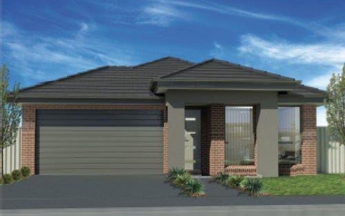 Address available on request, Glenmore Park NSW 2745