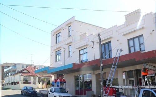 1/50 DUDLEY STREET, Bondi Beach NSW
