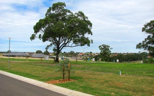 Lot 402 Cornwell Street, Thornton NSW 2322