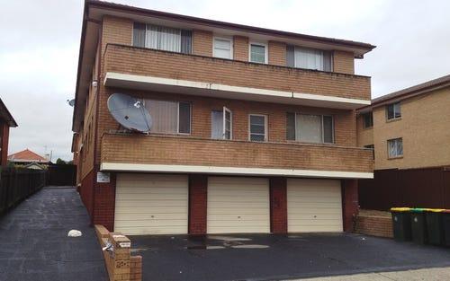 3/12 Lucerne Street, Belmore NSW