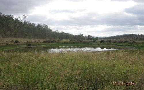 Lot 98 & 96 Off Morgans Rd, Windera NSW 2800