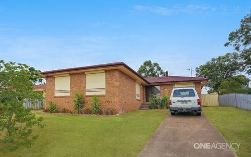 56 Willcox Avenue, Singleton NSW 2330