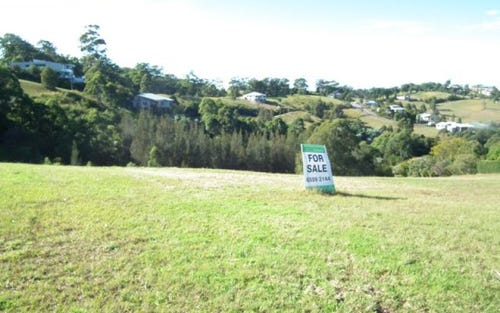 Lot 113, Hilltop Parkway, Tallwoods Village NSW 2430