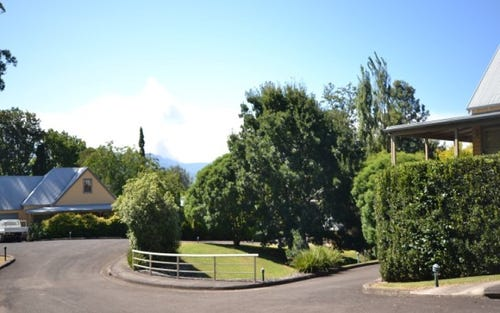 3/156 Moss Vale Road, Kangaroo Valley NSW