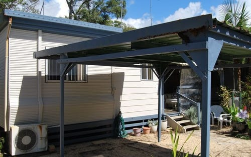 112/26 swimming creek road BIG 4 PARK, Nambucca Heads NSW 2448