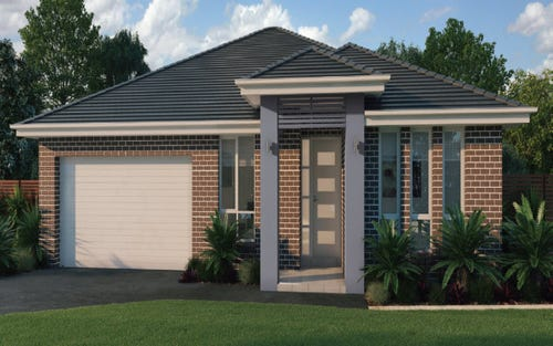 Lot 422 Penola Street, Currans Hill NSW 2567