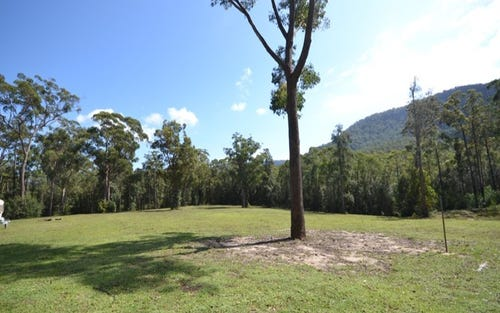 Lot 1 & 2 Selbys Road, Kangaroo Valley NSW 2577