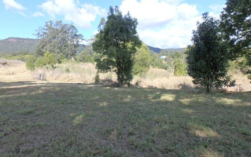 Lot 27, Alternative Way, Nimbin NSW 2480