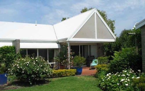 4/67 Marine Drive, Tea Gardens NSW 2324