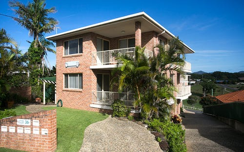 3/36 Liston Street, Nambucca Heads NSW 2448