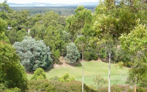 Lot 509, 16 Hurdzan's Reach, Tallwoods Village NSW 2430