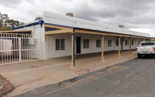 304 Oxide Street, Broken Hill NSW 2880